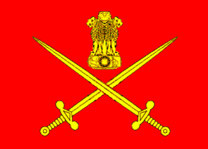 Recruitment In Indian Army