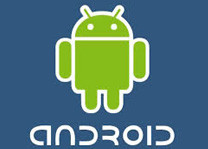 Android Apps For Job-Search