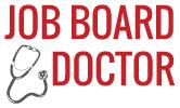 JobBoardDoctor