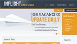 Job Board Clients